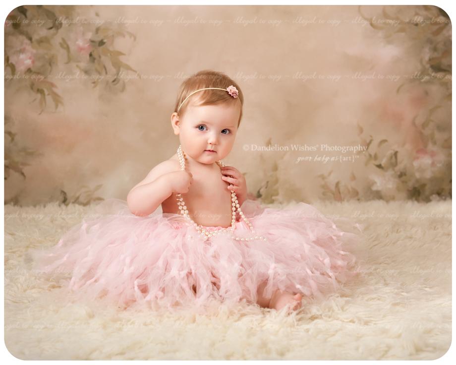 Best baby photographer Northern VA.