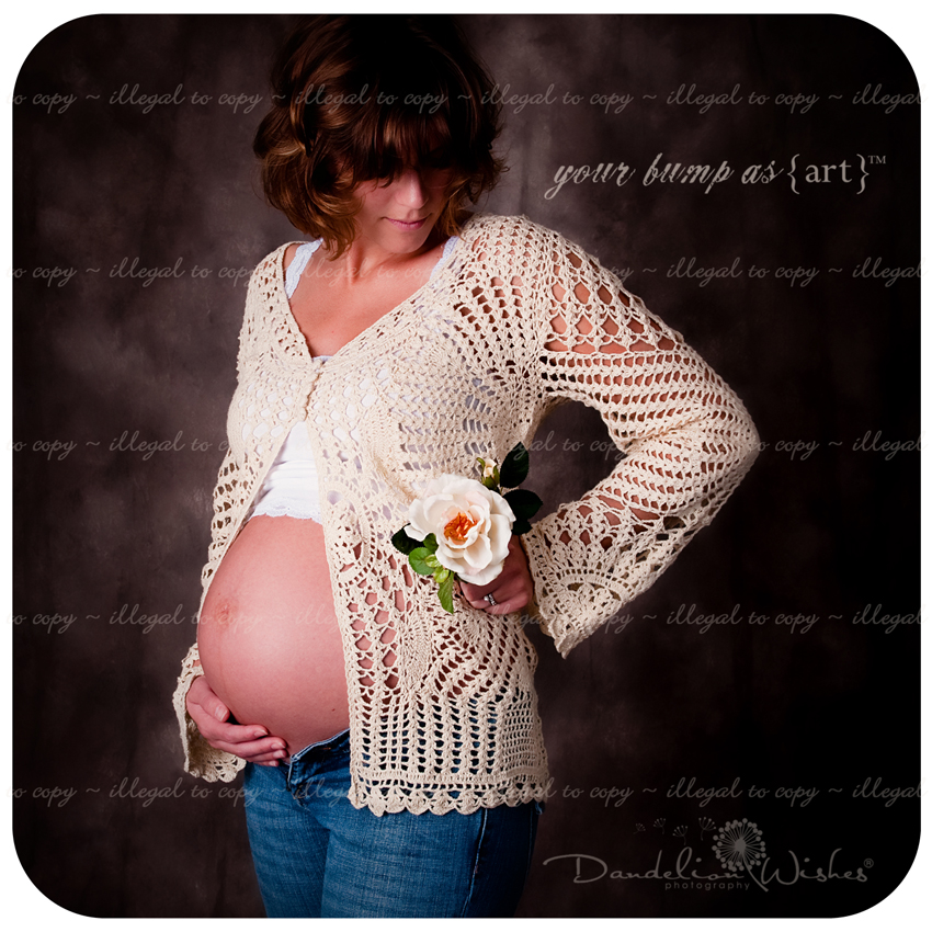 Unique maternity portraits of your baby bump, northern virginia, washington DC metro area