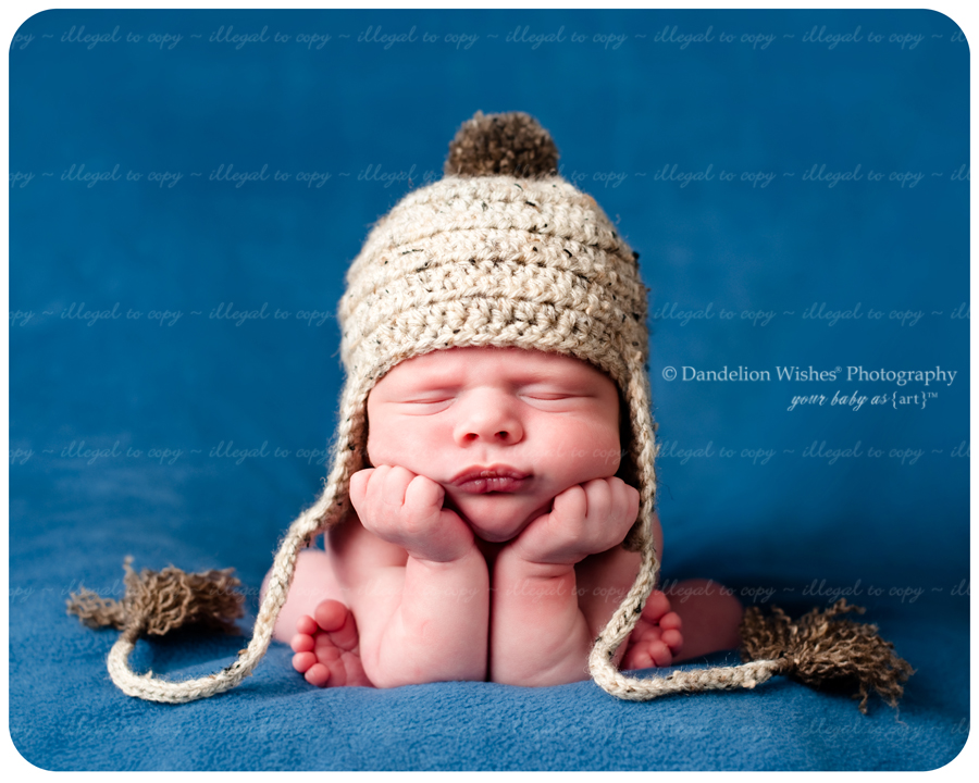 Best newborn photography near Reston Virginia, 20190, 20191, 20194, 20195, 20196, 22096.