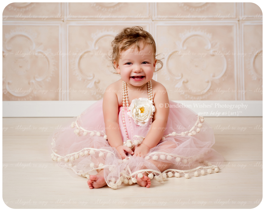 Best baby photographer in Northern Virginia NoVA and Washington DC area.