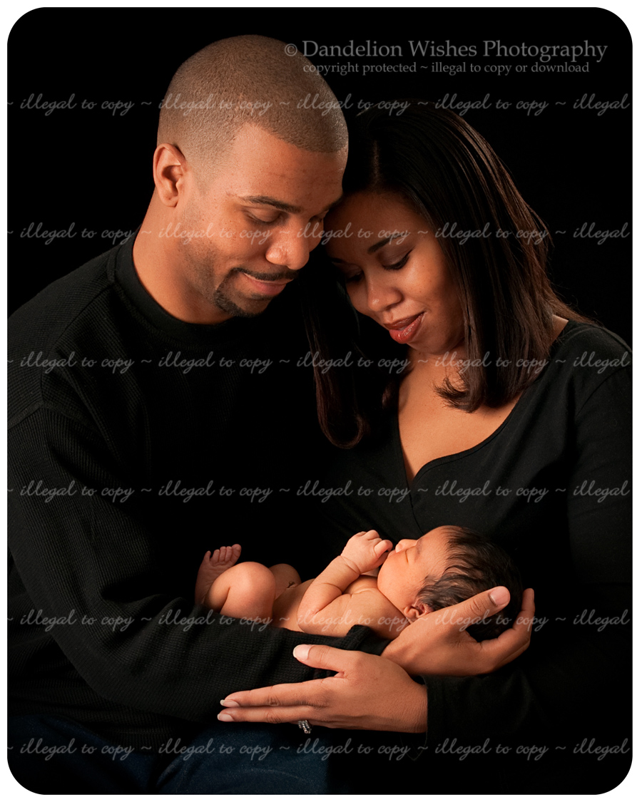 newborn photographers near Sterling, Virginia