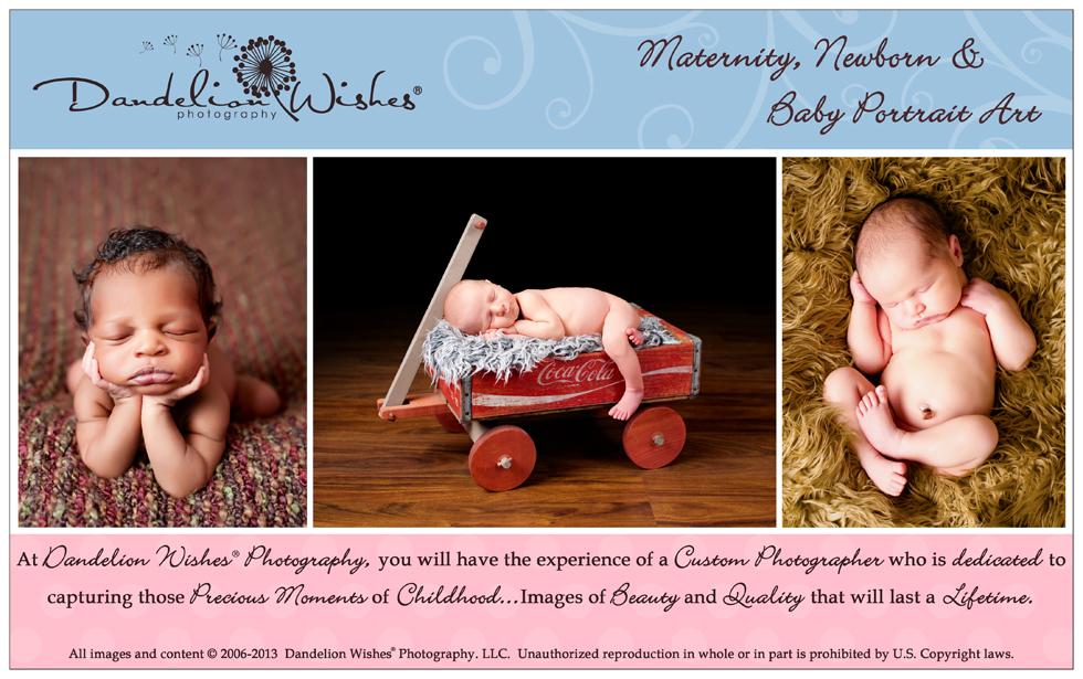 Newborn Photography,Infant Newborn Portraits,Northern VA,Washington DC,Maryland,MD,Christian Professional Portrait Studio,Warrenton Virginia.